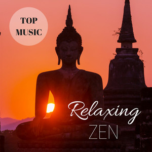 Top Relaxing Zen Music – Healing Sounds of Nature for Deep Sleep, Stress Relief, Yoga Meditation, Spa Relaxation