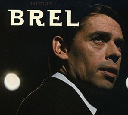 Brel : Best Of